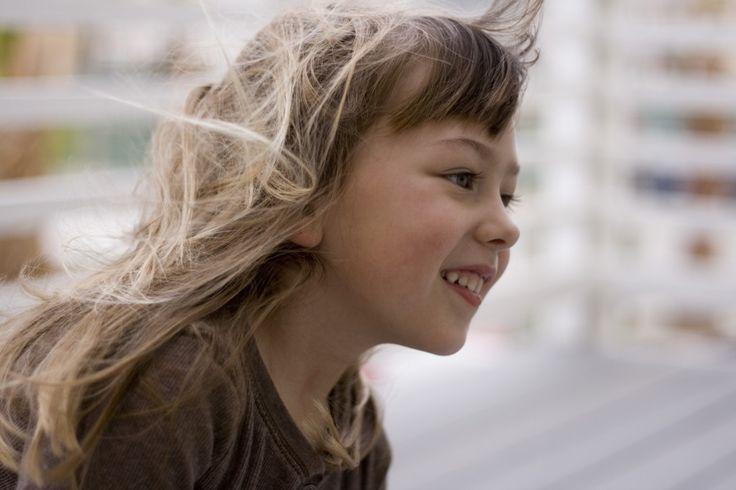 5 signalen van eventuele dyslexie bij kleuters