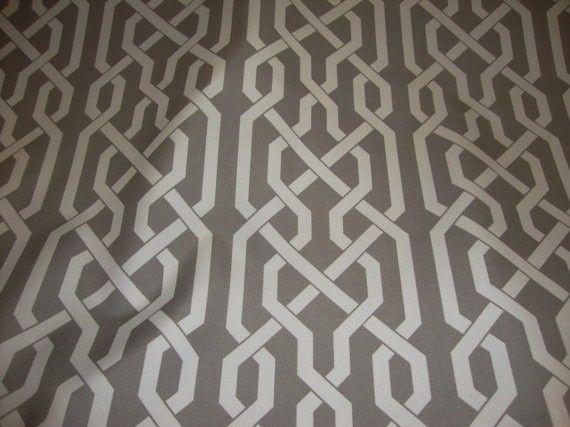 148 Best Textiles Images On Pinterest Custom Fabric