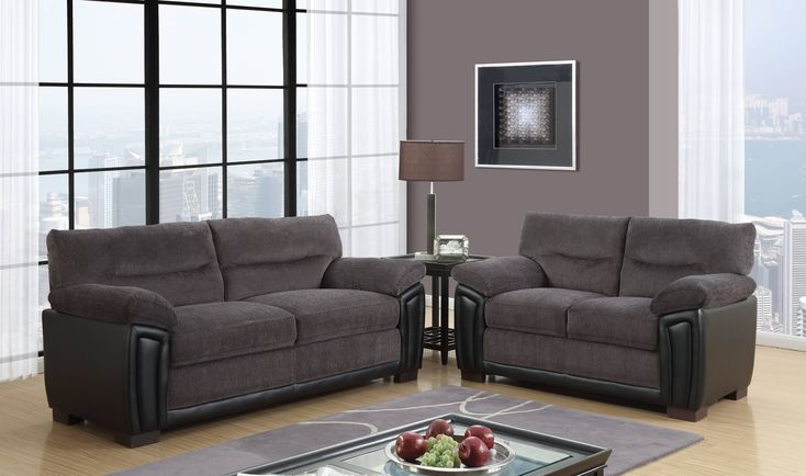 Best 25 Charcoal Sofa Ideas On Pinterest Charcoal Couch