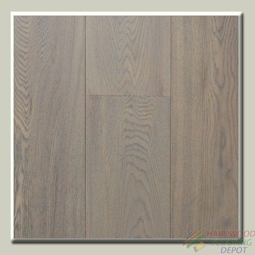 Best 25 Grey Hardwood Ideas On Pinterest Grey Hardwood