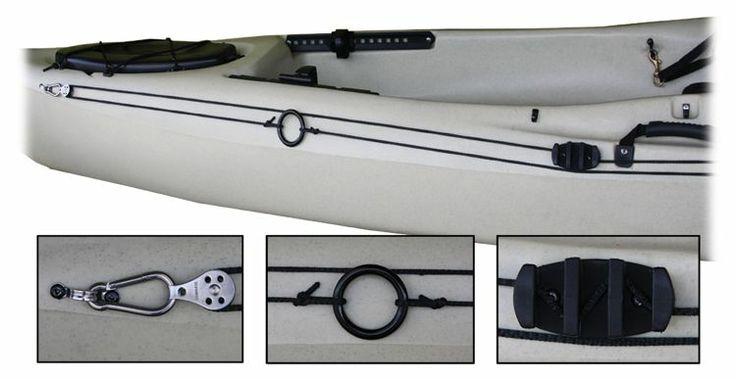 1000 Images About Kayak Fishing On Pinterest Fishing
