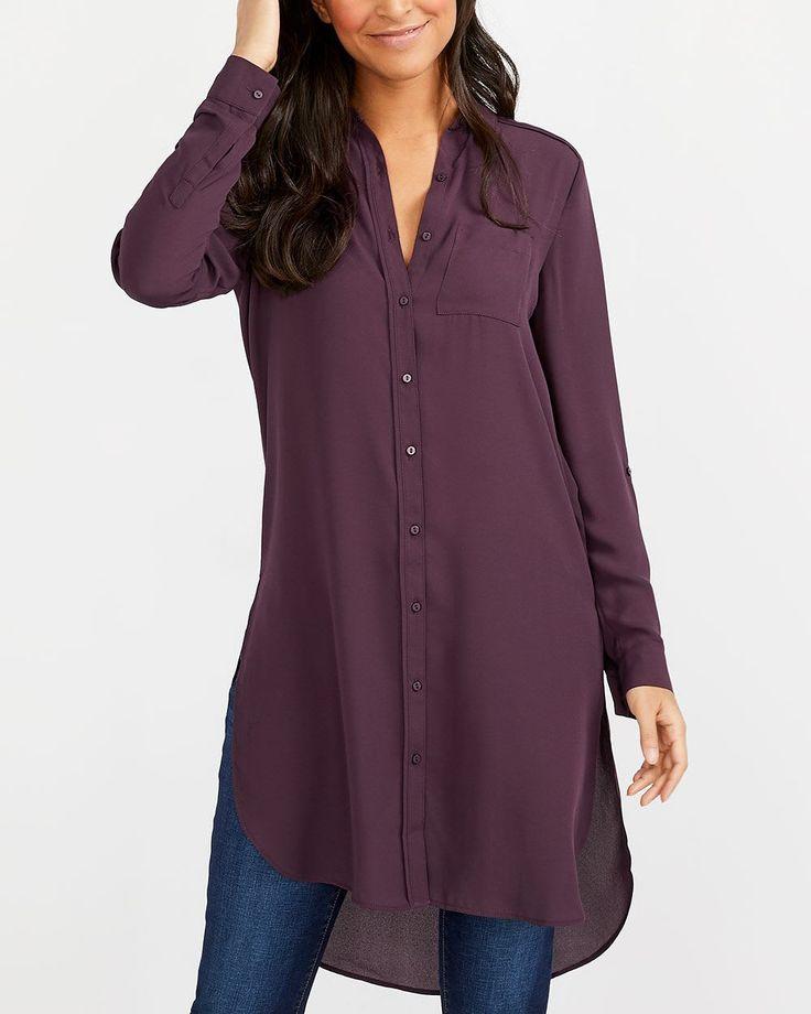 598 best Vêtements images on Pinterest   Feminine fashion, Woman ... 2a7ab068855d