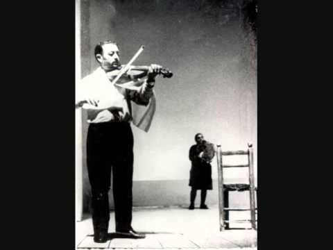 Italian Folk Music - Pizzica Indiavolata - Luigi Stifani #PugliaLP