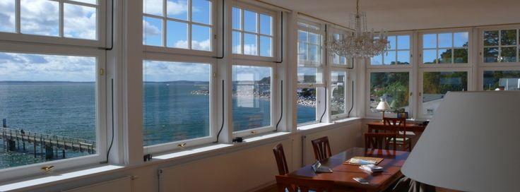 Die besten 17 ideen zu schiebefenster auf pinterest doppelschiebefenster - Pfeil fensterbau ...