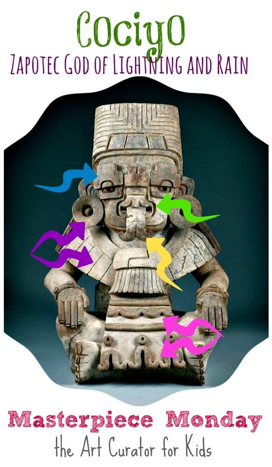 74 best Maya for Kids images on Pinterest | Maya, Aztec and ...