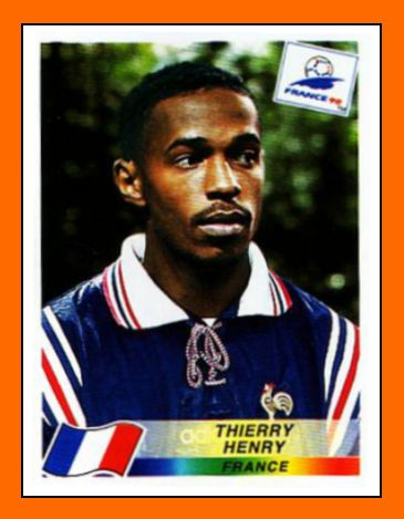 15-Thierry+HENRY+Panini+France+1998.png (365×469)