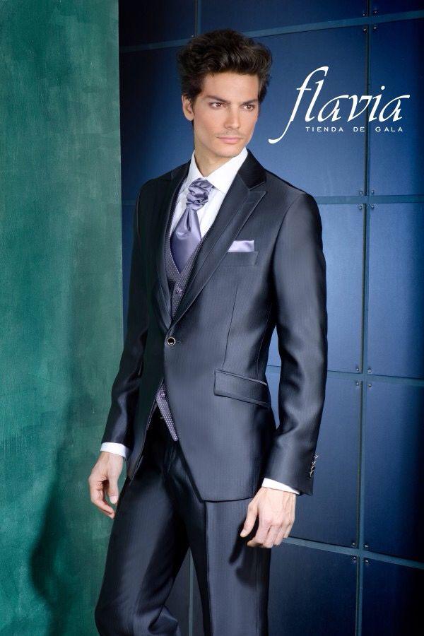 Selecto Vestido de novio , sencillo , elegantes y exclusivo