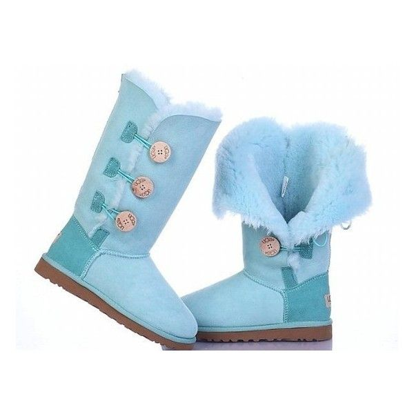 222 best ugg s images on shoes is coming