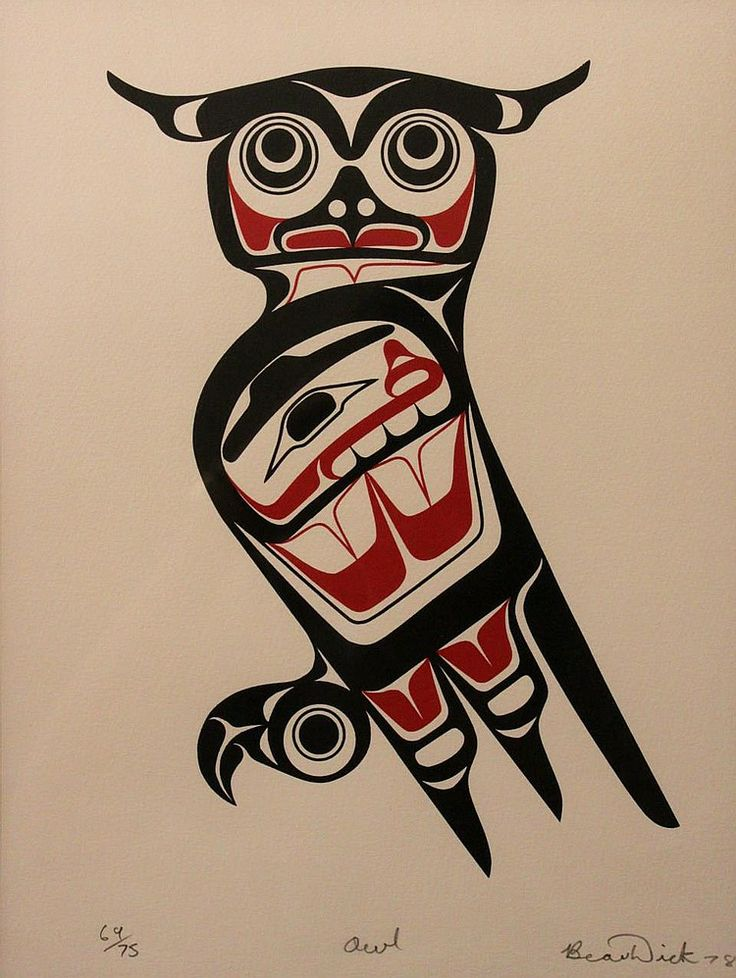 118 best first nations art images on pinterest haida tattoo haida art and native americans. Black Bedroom Furniture Sets. Home Design Ideas