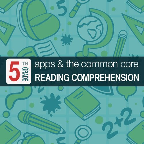 196 best 5th grade Common Core images on Pinterest   Character trait ...