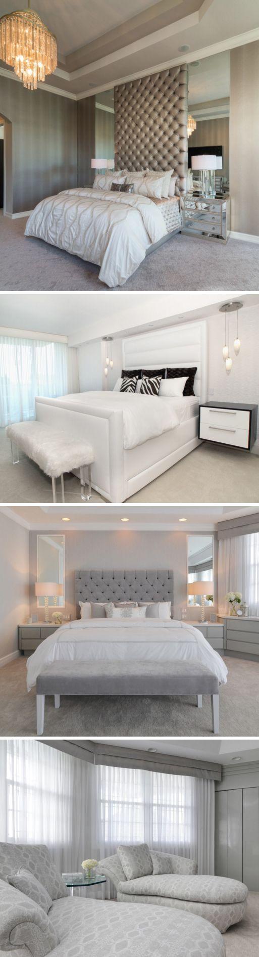 32 best farah merhi images on pinterest home decor family rooms