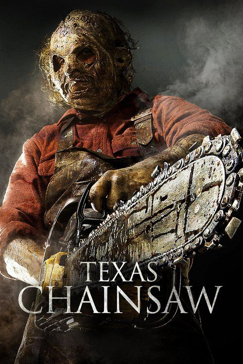 Watch Texas Chainsaw 3D Full Movie Online