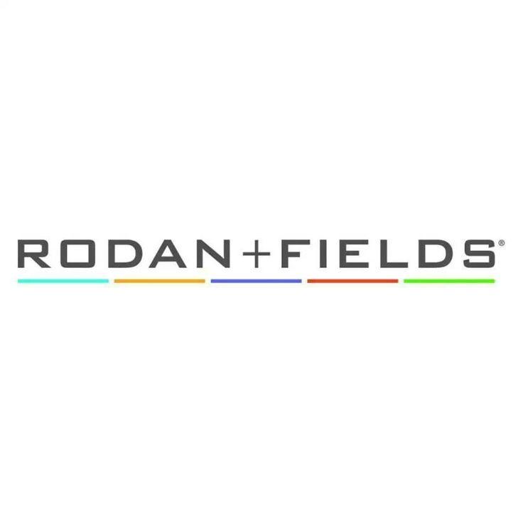 Rodan & Fields Logo elake.myrandf.com elake.myrandf.biz