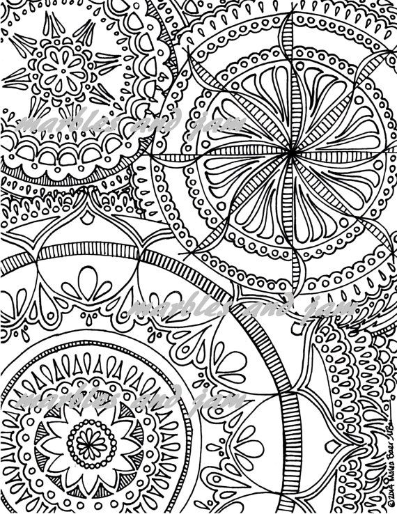 Mejores 44 imágenes de 2.May.Coloring pages en Pinterest ...