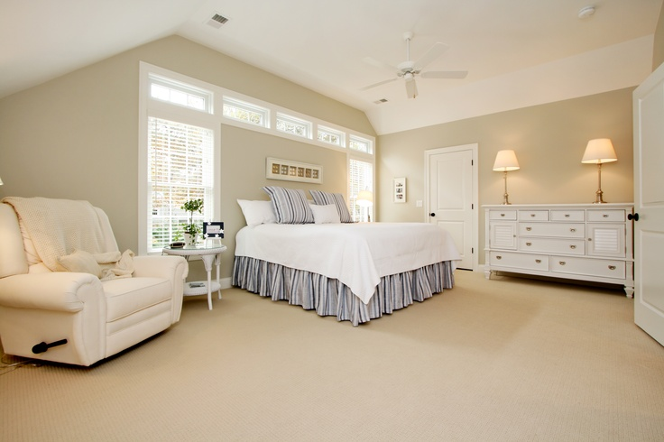Best Master Bedroom New Home Chatham Ma By Reef Cape Cod S 640 x 480