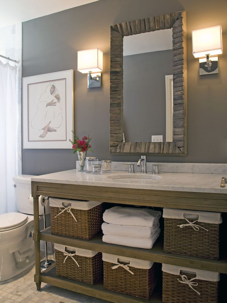 Bathroom Design Austin 17 best images about cottage remodelaustin bean design studio