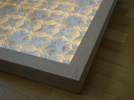 17 mejores ideas sobre iluminaci n de pared en pinterest