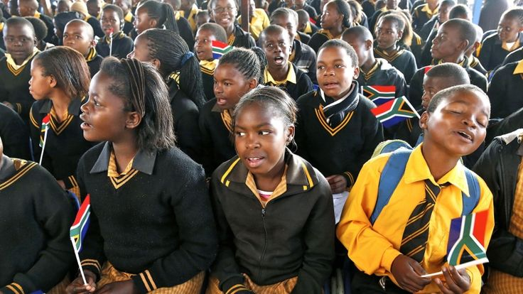 Learn xhosa pronunciation guide