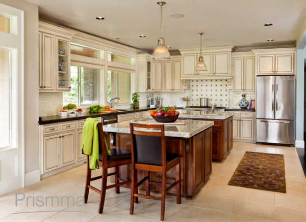 Find This Pin And More On Kitchen Design Ideas By Prismma.