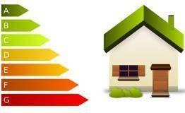 Il Quadro Normativo sulla Certificazione Energetica in Lombardia è molto articolato. Con la DGR VIII/3938 del 27 dicembre 2006 venne avviato il processo di Certificazione Energetica degli Edifici in attuazione dell'articolo 29 della LR 26/2003 e dell'articolo 25 della LR 24/2006. ..