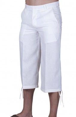 Ventura-Custom-Linen-Capri-Pants-269