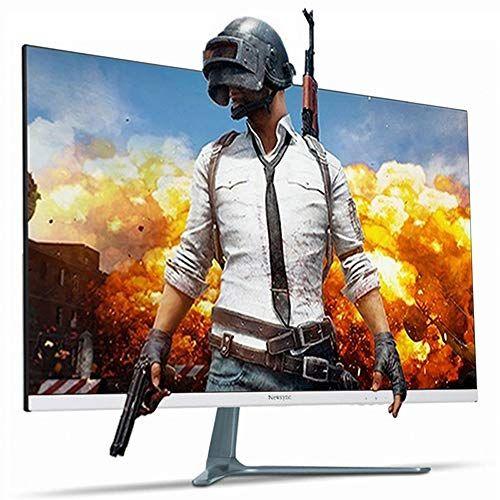 New NEWSYNC 27 inch Real 165Hz 1ms LED Gaming Monitor (AMD