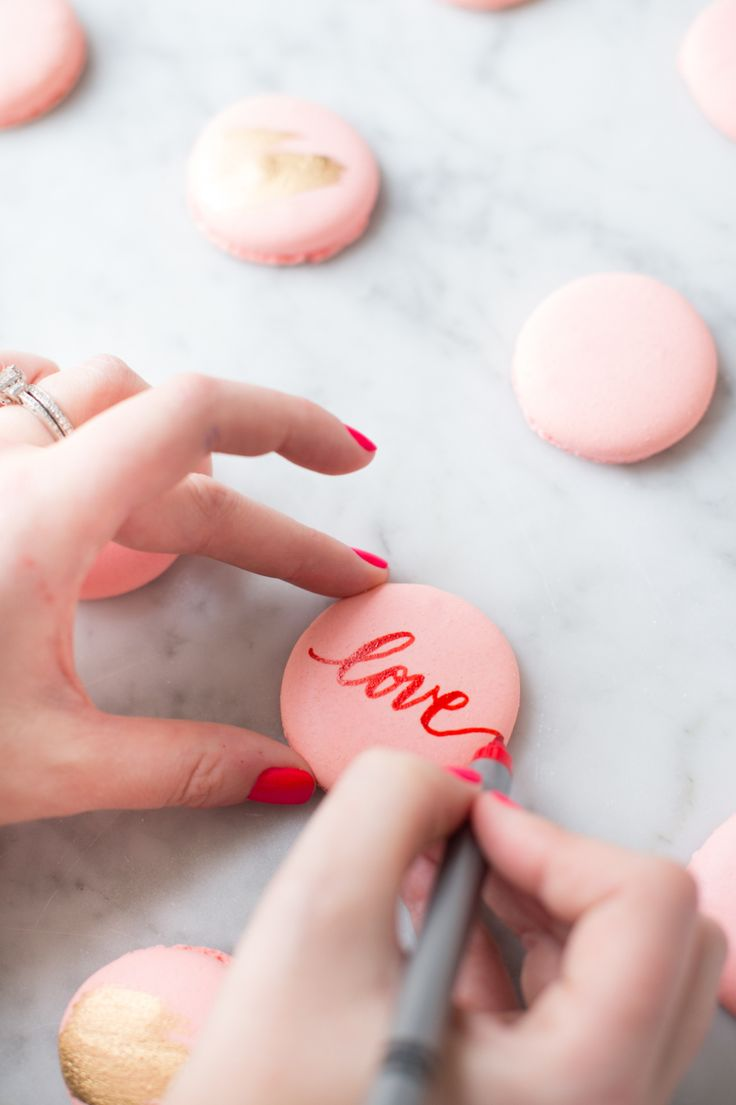 Valentine's Date Ideas for the Low-Key Couple: http://www.stylemepretty.com/2016/01/25/valentines-date-ideas-for-the-low-key-couple/