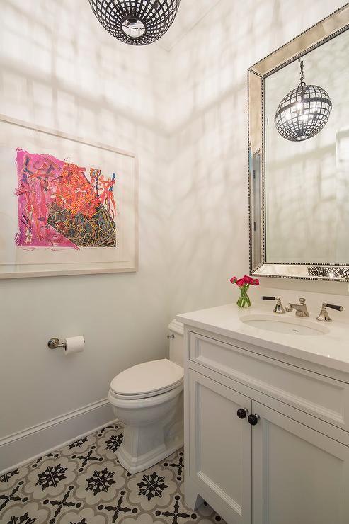 naked-bathroom-decorating-ideas-for-teen-girls-amateurs-galleries-deputys