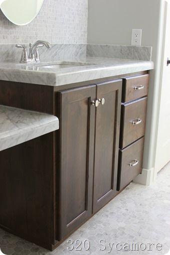 Fantastic Choosing Modern Cabinet Hardware For A New House  Design Milk