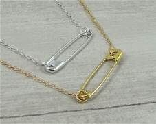 safety pin movement - Yahoo Image Search Results