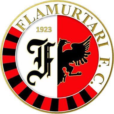 KS Flamurati FC Vlorë (Albania)
