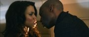"Tyler Perry's Temptation: ""He's Going To Take You Straight To Hell"" – Official Trailer"