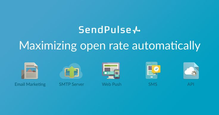 Get $5 every month for using web push messages