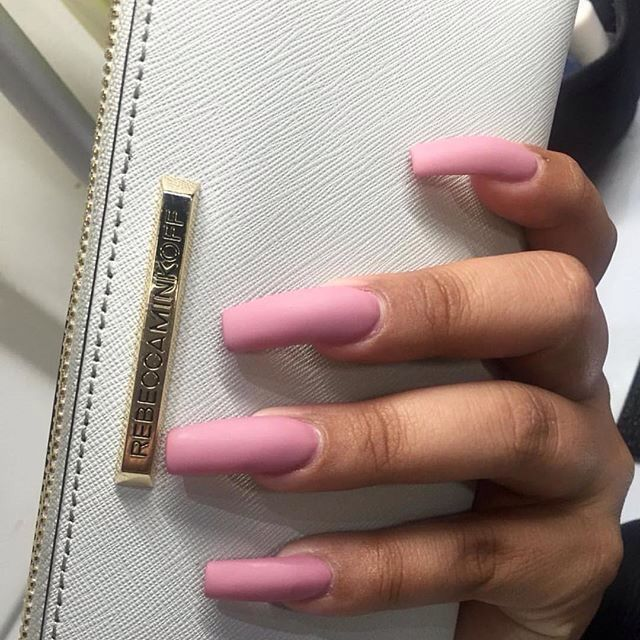 456 best nails images on pinterest nail design nail scissors and acrylic nail designs. Black Bedroom Furniture Sets. Home Design Ideas