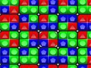 Joaca joculete din categoria jocuri cu lion king 1 http://www.smileydressup.com/tag/celebritie-dress-up sau similare jocuri imagini