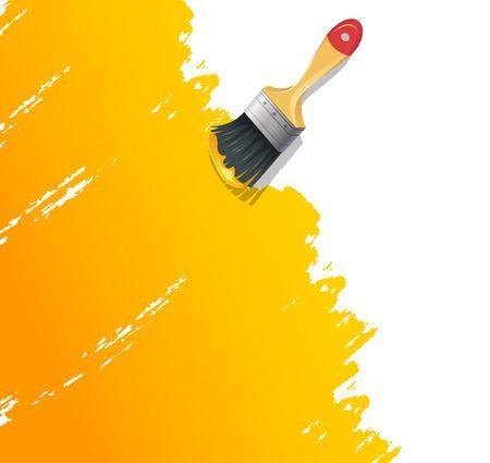 31 best Peinture mur extérieur images on Pinterest Beaches, Nature - Enduire Un Mur Exterieur En Parpaing