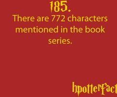 Holy crap!  Where did J.K. Rowling come up with names for all these characters??