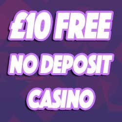 Free Online Bet No Deposit Required
