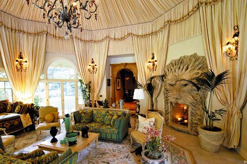 7 Best Images About Design Crimes On Pinterest Mansions A Lion And Lounges