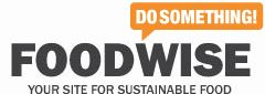 Welcome to Foodwise | FOODWISE