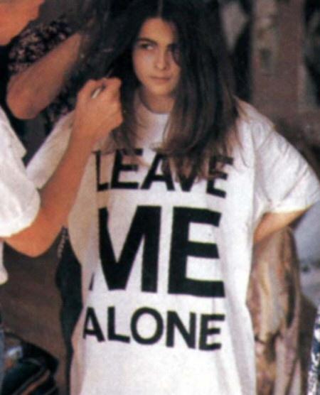 :) need this shirt