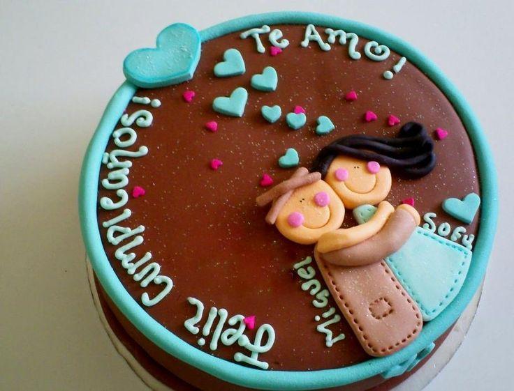 #cakes #torta #lima #peru #amor