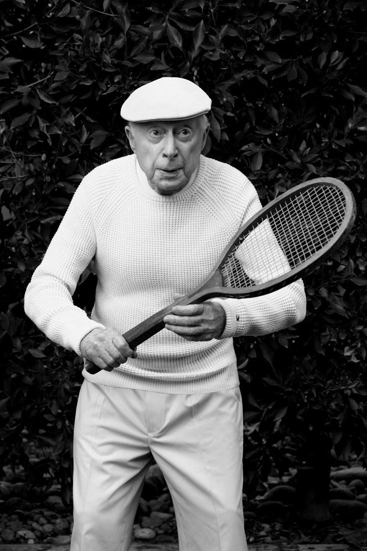 norman lloyd obituarynorman lloyd 2016, norman lloyd, norman lloyd estate agents, norman lloyd trainwreck, норман ллойд, norman lloyd modern family, norman lloyd welshpool, norman lloyd imdb, norman lloyd obituary, norman lloyd 100, norman lloyd 2015, norman lloyd lettings, norman lloyd health, norman lloyd artist, norman lloyd edwards, norman lloyd net worth
