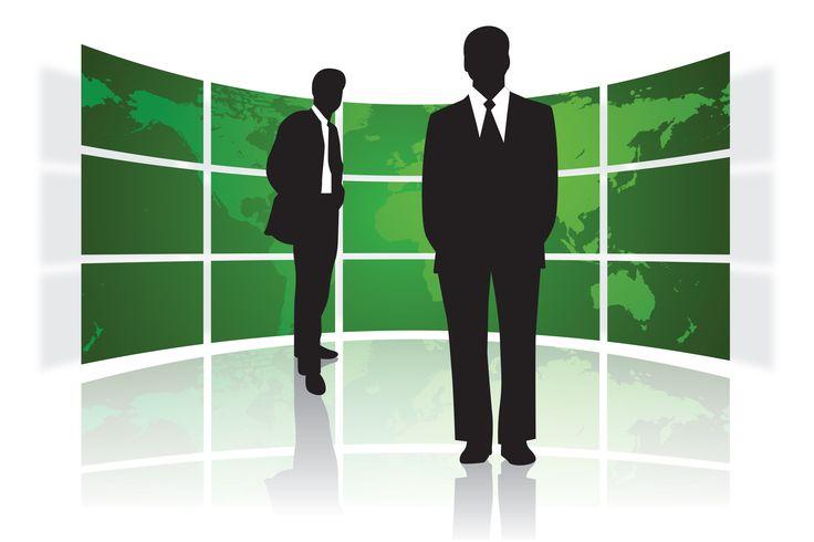 Vorsicht bei arbeitsgerichtlichen Abfindungsvergleichen – Anspruch auf Arbeitslosengeld kann Ruhen! - http://www.arbeitsrechtsiegen.de/artikel/vorsicht-bei-arbeitsgerichtlichen-abfindungsvergleichen-anspruch-auf-arbeitslosengeld-kann-ruhen/