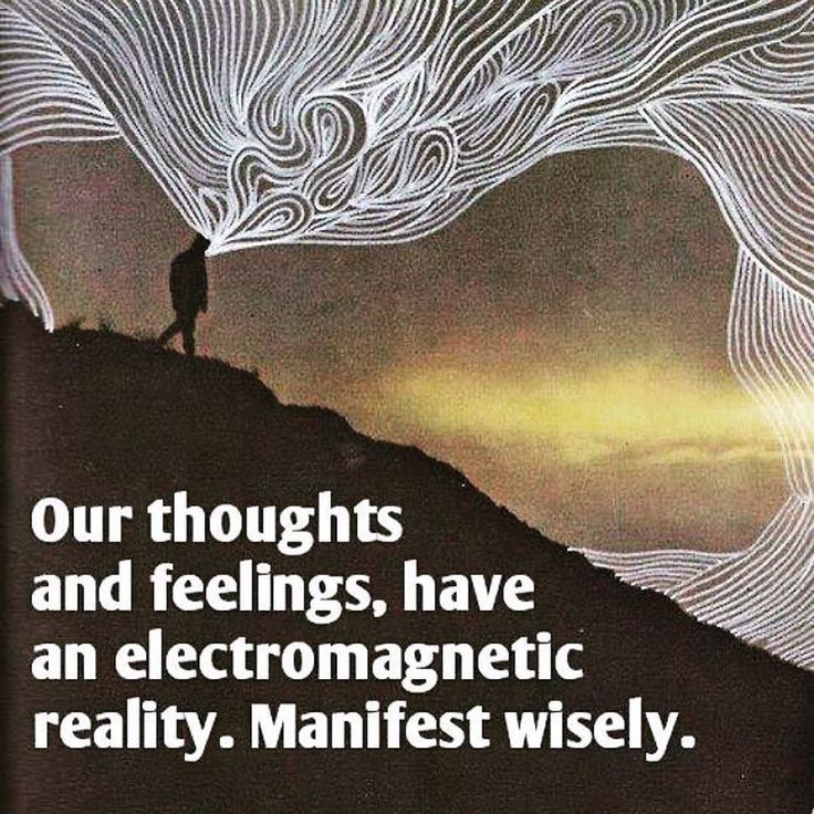 Electromagnetism.
