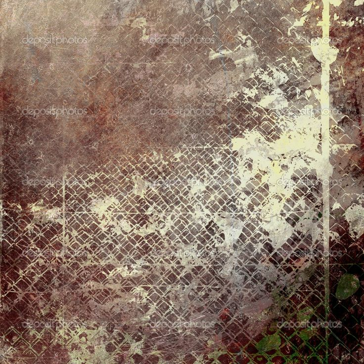 depositphotos_6610332-Art-grunge-vintage-texture-background.jpg 1.024×1.024 pixel