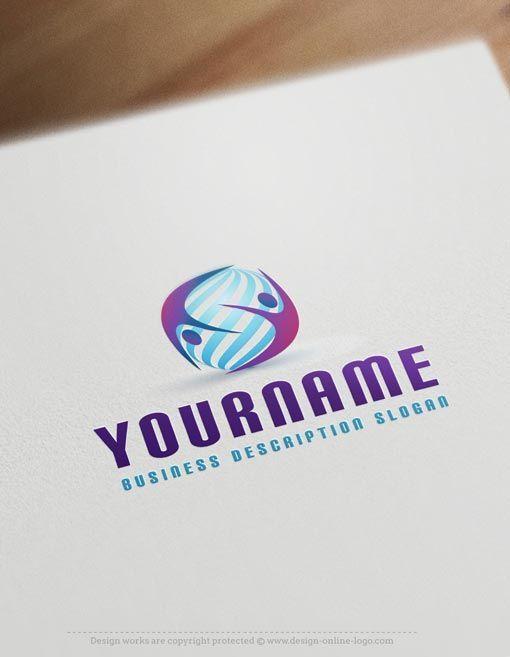 Business Card Design Kostenlos Online Mit Visitenkarten
