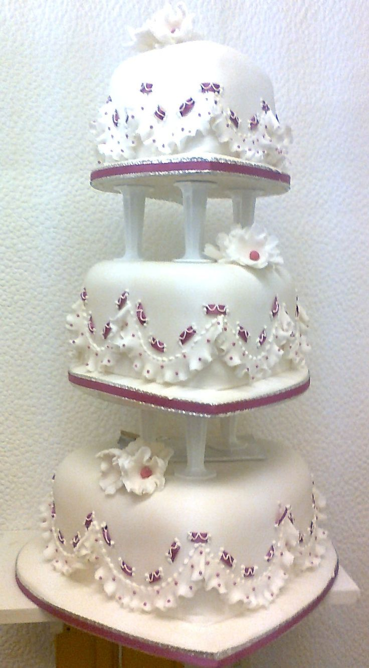 wedding cake southampton best 25 wedding cakes pictures ideas on 25211