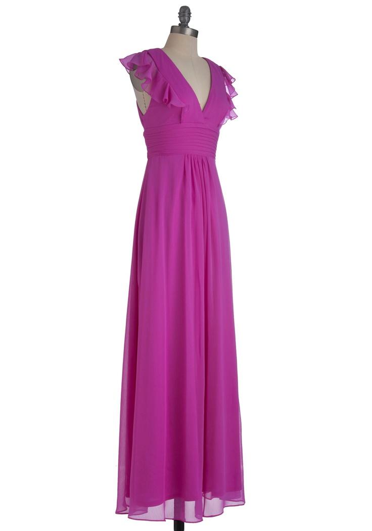 Mejores 17 imágenes de Waltz Club Dresses en Pinterest | Vestidos de ...