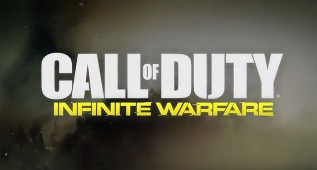 Call of Duty: Infinite Warfare Trailer Revealed, MW Remaster Coming - http://www.gizorama.com/2016/news/call-of-duty-infinite-warfare-trailer-revealed-mw-remaster-coming